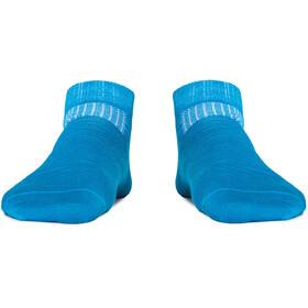 Röjk Everyday - Calcetines - azul